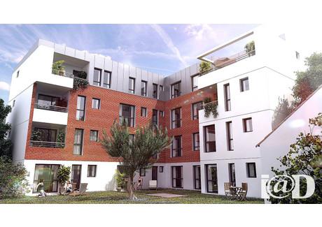 Mieszkanie na sprzedaż - Rambouillet, Francja, 94 m², 415 000 Euro (1 875 800 PLN), NET-55719149