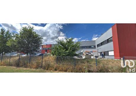 Komercyjne na sprzedaż - Meaux, Francja, 400 m², 300 000 Euro (1 365 000 PLN), NET-55916162