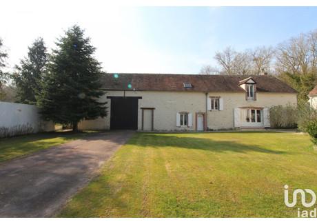Dom na sprzedaż - Montargis, Francja, 348 m², 495 000 Euro (2 252 250 PLN), NET-57127151