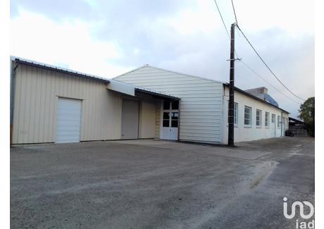 Działka na sprzedaż - Guillon, Francja, 658 m², 271 000 Euro (1 149 040 PLN), NET-62076338