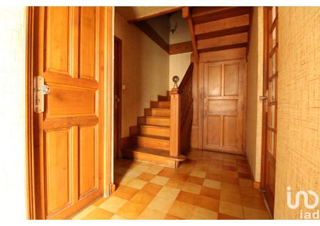 Dom na sprzedaż - Lac Léran Montbel Leran, Francja, 112 m², 69 000 Euro (292 560 PLN), NET-62149782