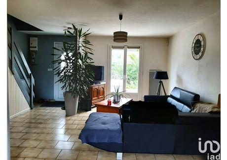 Dom na sprzedaż - Bracquemont, Francja, 130 m², 162 500 Euro (739 375 PLN), NET-62187510