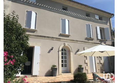 Dom na sprzedaż - Fronsac, Francja, 280 m², 499 000 Euro (2 135 720 PLN), NET-62226320