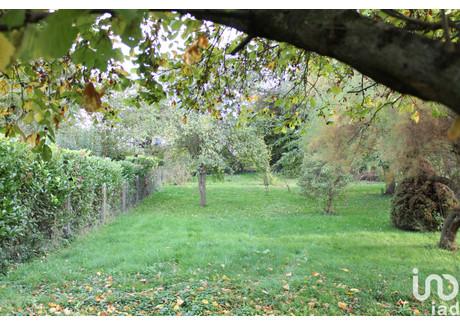 Działka na sprzedaż - Tessancourt-Sur-Aubette, Francja, 420 m², 110 000 Euro (470 800 PLN), NET-62384013