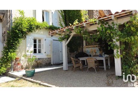 Dom na sprzedaż - Saint-Estephe, Francja, 182 m², 226 000 Euro (967 280 PLN), NET-62384066