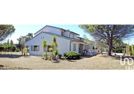 Dom na sprzedaż - Pechbonnieu, Francja, 240 m², 721 649 Euro (3 088 658 PLN), NET-62384061