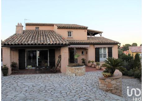 Dom na sprzedaż - Saint-Aygulf, Francja, 209 m², 670 000 Euro (2 867 600 PLN), NET-62384109