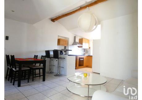 Mieszkanie na sprzedaż - Contes, Francja, 50 m², 141 000 Euro (603 480 PLN), NET-62384152