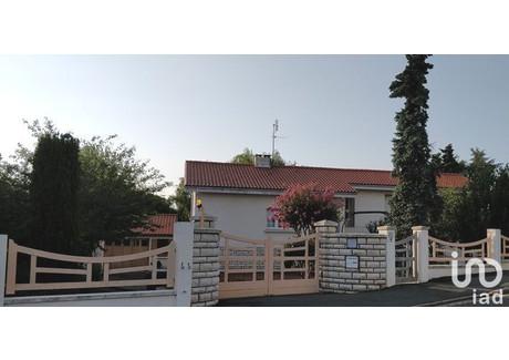 Dom na sprzedaż - Pons, Francja, 170 m², 239 000 Euro (1 022 920 PLN), NET-62384179