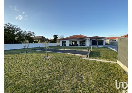 Dom na sprzedaż - Aurensan, Francja, 130 m², 292 000 Euro (1 249 760 PLN), NET-62384173