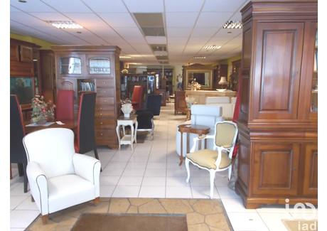 Działka na sprzedaż - Puiseaux, Francja, 540 m², 282 000 Euro (1 206 960 PLN), NET-62384187