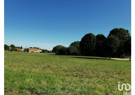Działka na sprzedaż - Boiscommun, Francja, 9700 m², 49 000 Euro (207 760 PLN), NET-62384183