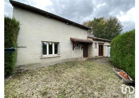 Dom na sprzedaż - Brienne-Le-Château, Francja, 80 m², 81 500 Euro (345 560 PLN), NET-62383858