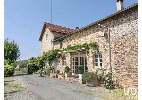 Dom na sprzedaż - Mialet, Francja, 234 m², 449 000 Euro (1 921 720 PLN), NET-62383885