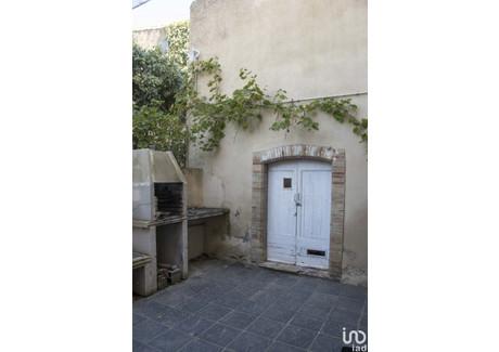 Dom na sprzedaż - Conques-Sur-Orbiel, Francja, 190 m², 149 000 Euro (637 720 PLN), NET-62383892