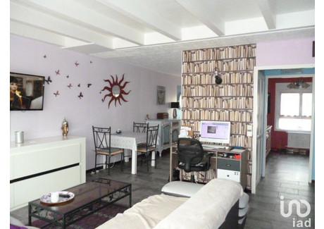 Dom na sprzedaż - Puicheric, Francja, 120 m², 137 000 Euro (586 360 PLN), NET-62383928