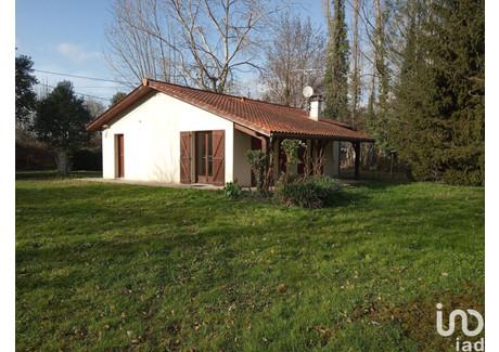 Dom na sprzedaż - Sainte-Terre, Francja, 80 m², 170 000 Euro (727 600 PLN), NET-62403840
