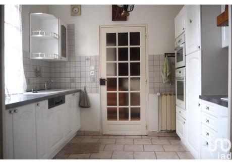 Dom na sprzedaż - Montataire, Francja, 102 m², 169 000 Euro (723 320 PLN), NET-62403858