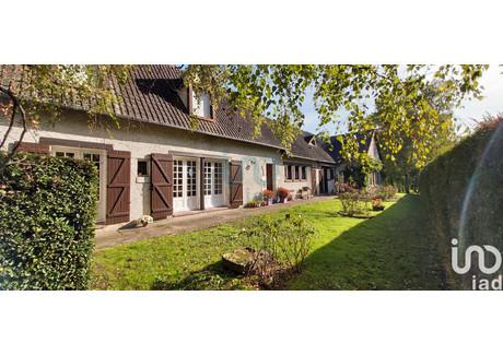 Dom na sprzedaż - Cour-Cheverny, Francja, 177 m², 275 000 Euro (1 177 000 PLN), NET-62403853