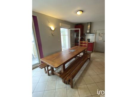 Dom na sprzedaż - Carcassonne, Francja, 90 m², 117 000 Euro (500 760 PLN), NET-62403893