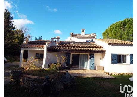 Dom na sprzedaż - Saint-Cézaire-Sur-Siagne, Francja, 106 m², 447 000 Euro (2 020 440 PLN), NET-63062447