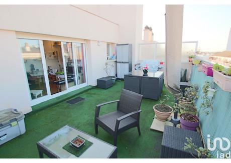 Mieszkanie na sprzedaż - Pau, Francja, 25 m², 78 000 Euro (352 560 PLN), NET-63062474