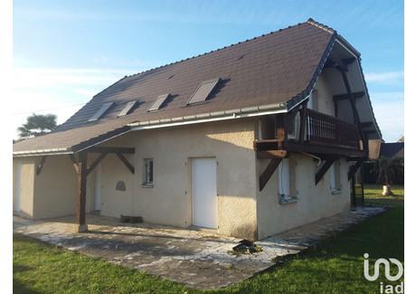 Dom na sprzedaż - Lagos, Francja, 147 m², 190 000 Euro (858 800 PLN), NET-63062486