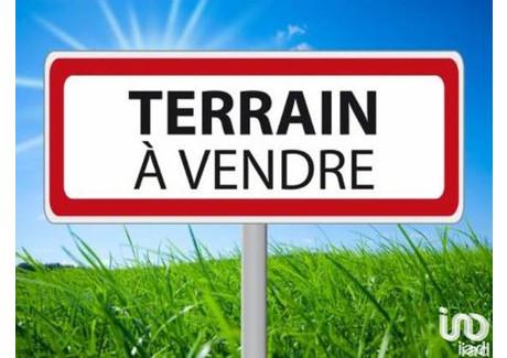 Działka na sprzedaż - Poitiers, Francja, 13 500 m², 339 000 Euro (1 542 450 PLN), NET-63062673