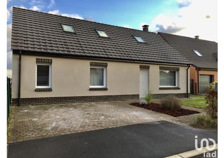 Dom na sprzedaż - Saint-Laurent-Blangy, Francja, 117 m², 258 000 Euro (1 166 160 PLN), NET-63062684