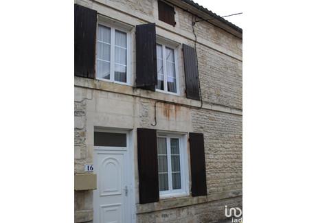 Dom na sprzedaż - Port-D'envaux, Francja, 100 m², 102 900 Euro (471 282 PLN), NET-63062695