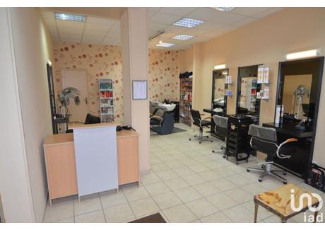 Komercyjne na sprzedaż - Rambouillet, Francja, 69 m², 44 000 Euro (198 880 PLN), NET-63078837