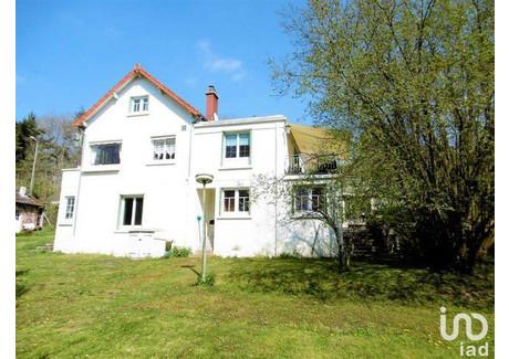 Dom na sprzedaż - Cherisy, Francja, 157 m², 299 000 Euro (1 351 480 PLN), NET-63078910