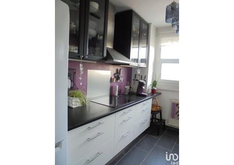 Mieszkanie na sprzedaż - Troyes, Francja, 67 m², 78 000 Euro (357 240 PLN), NET-63079040
