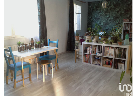 Dom na sprzedaż - Valencay, Francja, 82 m², 64 500 Euro (291 540 PLN), NET-63079077