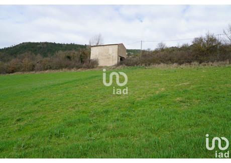 Działka na sprzedaż - Saint-Félix-De-Sorgues, Francja, 2384 m², 44 000 Euro (201 520 PLN), NET-63079079