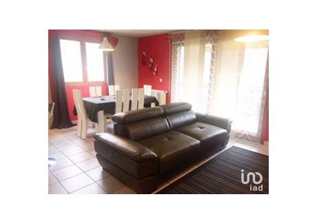 Mieszkanie na sprzedaż - Passy, Francja, 62 m², 219 000 Euro (989 880 PLN), NET-63100075
