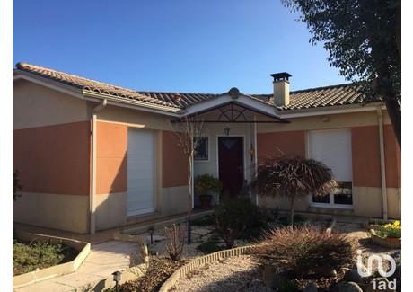 Dom na sprzedaż - Bergerac, Francja, 97 m², 213 000 Euro (962 760 PLN), NET-63100123