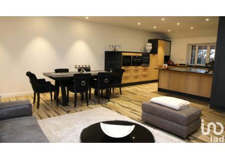 Mieszkanie na sprzedaż - Chantilly, Francja, 150 m², 584 000 Euro (2 674 720 PLN), NET-63100394