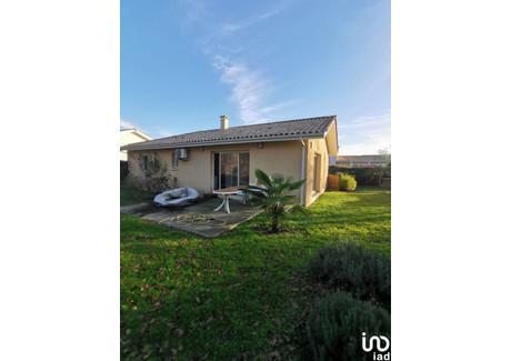 Dom na sprzedaż - Audenge, Francja, 90 m², 375 000 Euro (1 695 000 PLN), NET-63184131