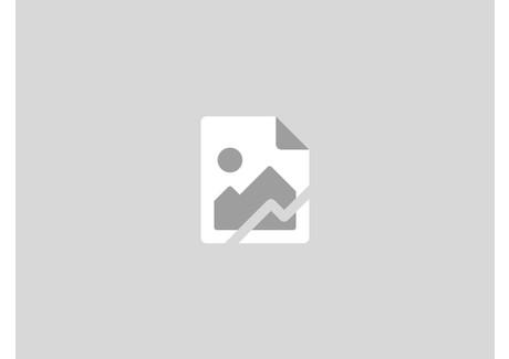 Mieszkanie na sprzedaż - Madrid Capital, Hiszpania, 164 m², 880 000 Euro (3 933 600 PLN), NET-65377641