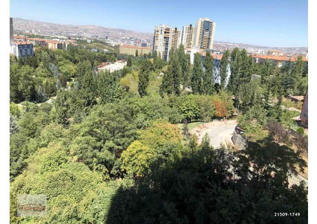 Mieszkanie na sprzedaż - Çankaya,Ayrancı Ankara, Turcja, 155 m², 810 000 TRY (526 500 PLN), NET-58248543