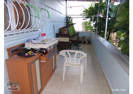 Mieszkanie na sprzedaż - Kağıthane,Harmantepe Istanbul, Turcja, 90 m², 235 000 TRY (152 750 PLN), NET-58248051
