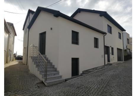 Dom na sprzedaż - Fafe, Portugalia, 230 m², 212 500 Euro (973 250 PLN), NET-63064535