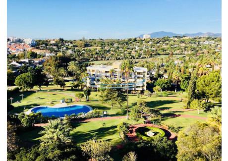 Mieszkanie do wynajęcia - Marbella, Hiszpania, 45 m², 350 Euro (1568 PLN), NET-68054423