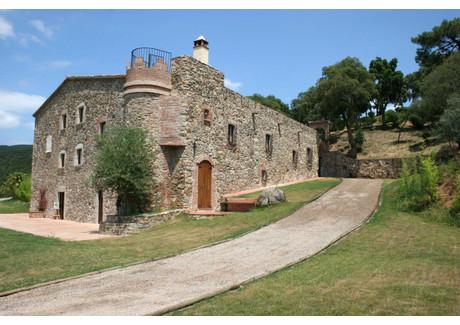 Obiekt zabytkowy na sprzedaż - Unnamed Road El Baix Empordà, Hiszpania, 1000 m², 3 900 000 Euro (17 745 000 PLN), NET-63060786