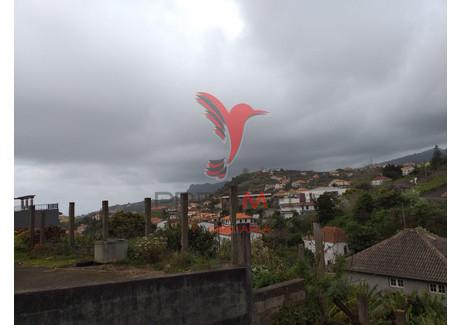 Dom na sprzedaż - Santana, Portugalia, 152,82 m², 135 000 Euro (577 800 PLN), NET-63327545