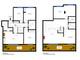 Mieszkanie na sprzedaż - 2760-154 Lisbon, Portugalia, 242 m², 710 000 Euro (3 209 200 PLN), NET-63075805