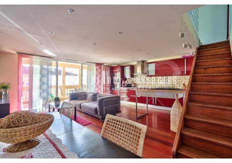 Mieszkanie na sprzedaż - Cannes, Francja, 70 m², 650 000 Euro (2 938 000 PLN), NET-63077446