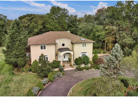 Dom na sprzedaż - 11 Kenilworth Lane Rye, NY Harrison, Usa, 574,28 m², 1 699 000 USD (6 728 040 PLN), NET-62013686