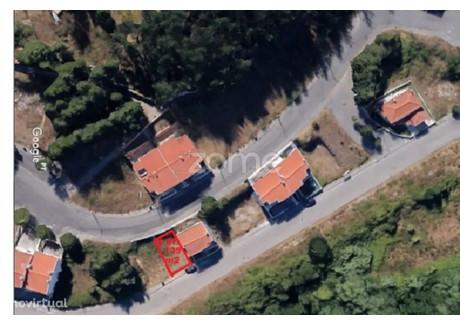 Działka na sprzedaż - Leiria Leiria, Pousos, Barreira E Cortes, Portugalia, 139 m², 40 000 Euro (183 200 PLN), NET-63083418